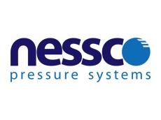 Nessco Pressure Systems