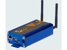 CDR-990seu Industrial 3G Cellular Routers available from Call Direct Cellular Solutions