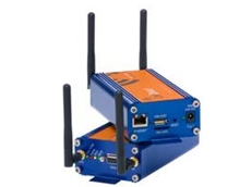 CDR-780seu cellular router