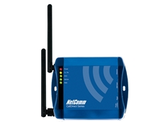 Intelligent Industrial 3G M2M Routers NTC-6908