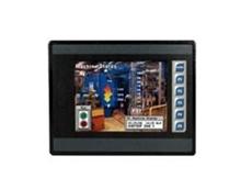 XL6 touch controller