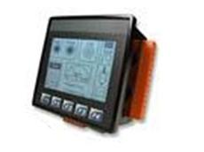XLt touch controller