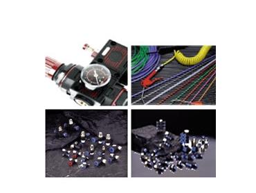 Pneumatic Circuit Assemblies
