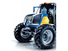 Selective Catalytic Reduction (SCR) technology for agricultural machinery