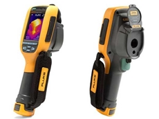 Fluke Thermal Imaging Camera Ti125