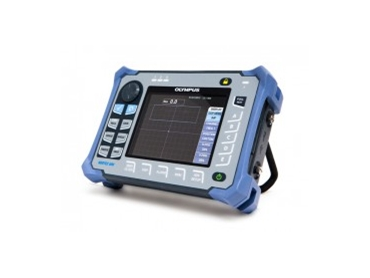 With a robust design, excellent display options, intuitive interface and more, the NORTEC 600 is at the forefront of eddy current flaw detector technology.