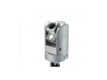 Ca-Zoom PTZ 100 Camera.