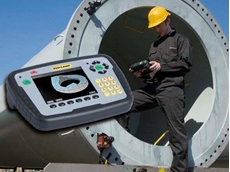 Pipe inspection cameras meet the toughest inspection challenges