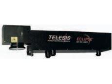 Eclipse laser marking service