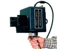 Telesis TMP1700 pinstamper