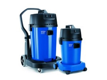 Commercial Vacuum Cleaners, Industrial Vacuum Cleaners