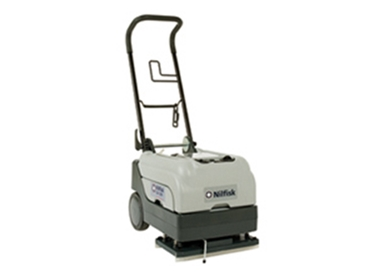 Exceptional Industrial And Commercial Floor Scrubbers