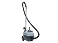 Industrial Vacuum Cleaners from Nilfisk