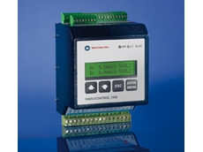Vibrocontrol 1500 for vibration monitoring