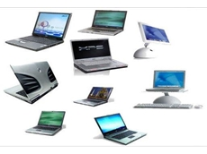 Noor Computers offers laptop computer repairs