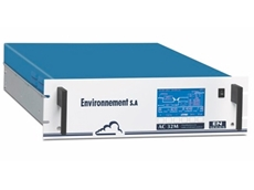 Air Quality Monitoring Equipment from Norditech
