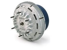 Horton drivemaster 2 speed fan clutches available from Norman G Clark