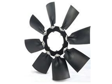 Horton windshift modular fans available from Norman G Clark