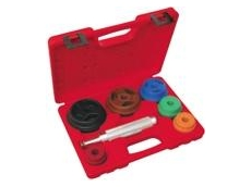 The Bearing Positional Tool Set