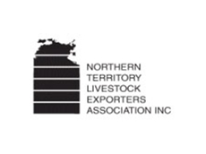 Northern Territory Livestock Exporters Association Inc