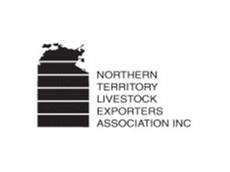 Northern Territory Livestock Exporters Association Inc