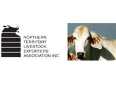 Northern Territory Livestock Exporters Association (NTLEA)