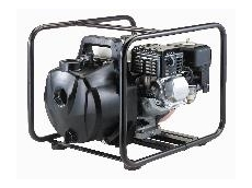 PGH50GX herbicide pesticide engine pump