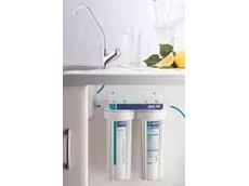 TS Series Water Filters
