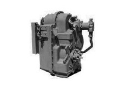 Specialists in power transmission parts, sales and service