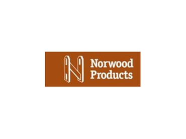 Automatic Security Gates By Norwood Products