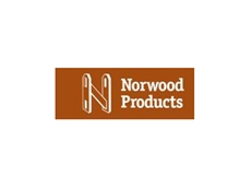 Deck Doc Timber Protection Treatments by Norwood Products
