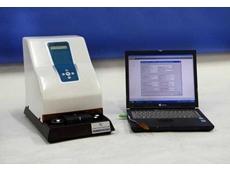 ATS 300GM fluorometer