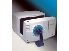ColorQuest XE spectrophotometers