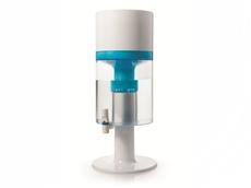 DelAgua water purifier