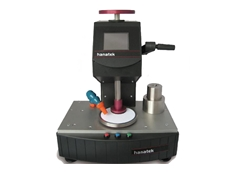 Hanatek RT4 rub and abrasion tester