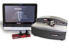 Hanatek carton force analyser