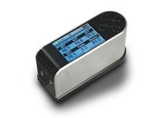 Rhopoint IQ Glossmeter