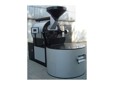PROBATONE 60 Drum Coffee Roaster from Nupac Industries