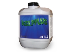 Kelp Plus Kelp Concentrate for Plant Health from Nutrian Liquid Fertilisers