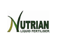 Liquid Fertiliser Supplies from Nutrian Liquid Fertilisers