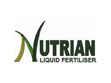 Liquid Fertiliser Supplies from Nutrian Liquid Fertilisers