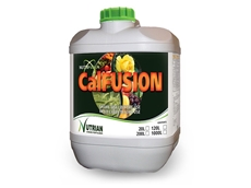 NutriFUSION CalFUSION by Nutrian Liquid Fertiliser