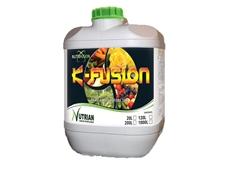 NutriFUSION K-Fusion by Nutrian Liquid Fertiliser