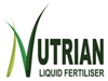 Nutrian Liquid Fertilisers