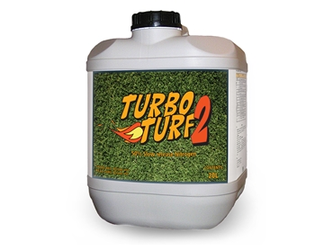 Turbo Turf 2