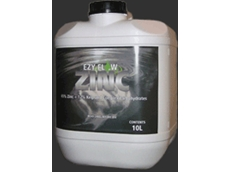 Zinc 65 Zinc Formula from Nutrian Liquid Fertilisers