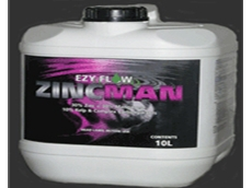 Zincman By Nutrifusion Liquid Fertiliser
