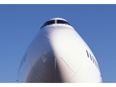 Reliable freight forwarding