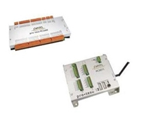 PC1 Programmable Controller and PC3 Programmable Wi-Fi Controller