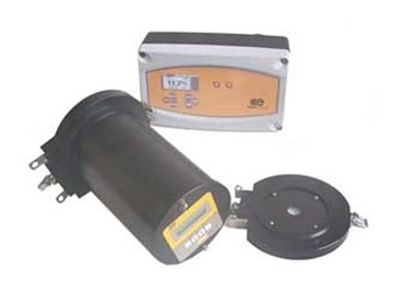 OPAL 200 Series Dust and Opacity Monitoring System